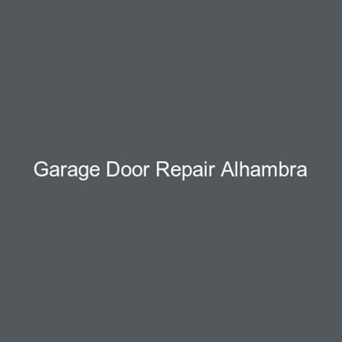 20 Best Pasadena Garage Door Companies Expertise