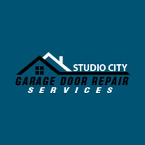 ... Repair Studio City. 9 Best West Hollywood Garage Door Companies  Expertise