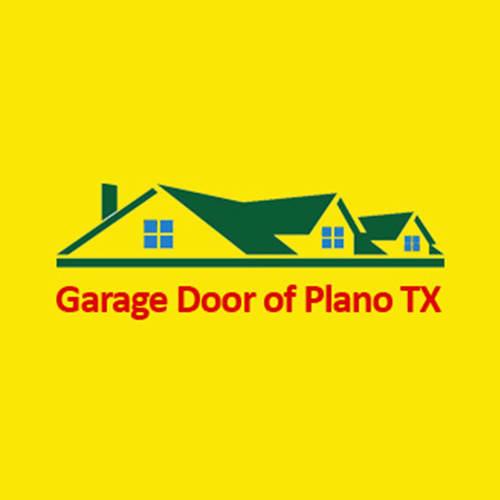 6 Best Richardson Garage Door Companies Expertise