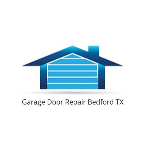 11 Best Arlington Garage Door Companies Expertise