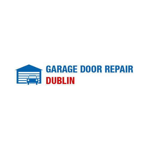 AAA Local Garage Door Repair Dublin