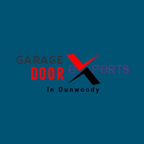 10 Best Roswell Garage Door Companies Expertise