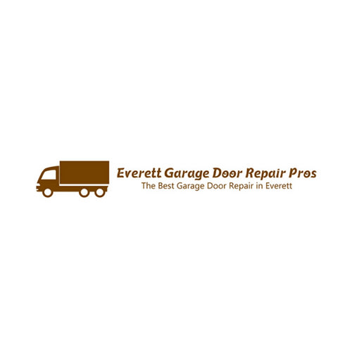 15 Best Everett Garage Door Companies Expertise