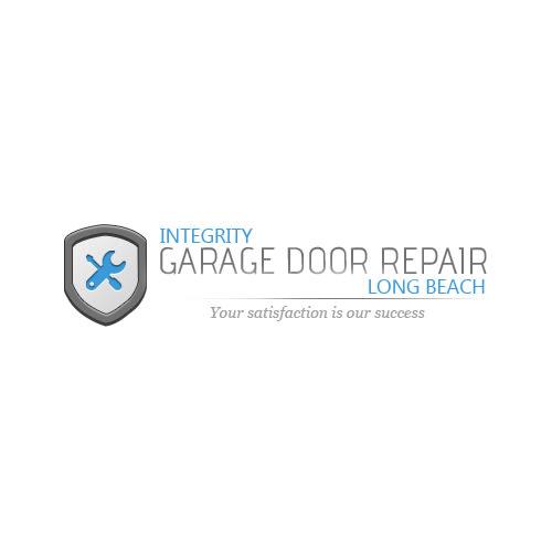 Integrity Garage Door Repair Long Beach