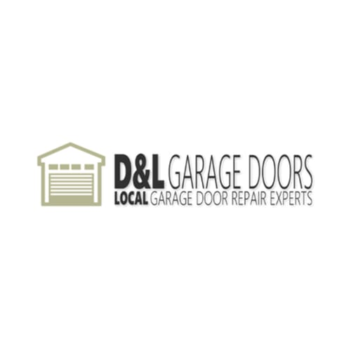 10 Best Hillsboro Garage Door Companies Expertise