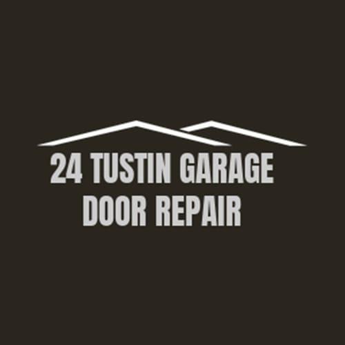 7 Best Tustin Garage Door Companies Expertise