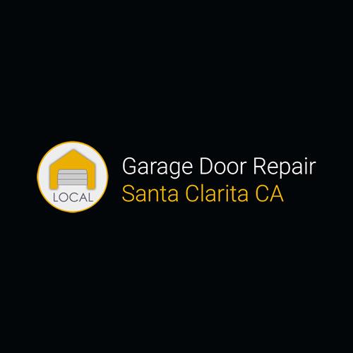 Garage Door Repair Santa Clarita