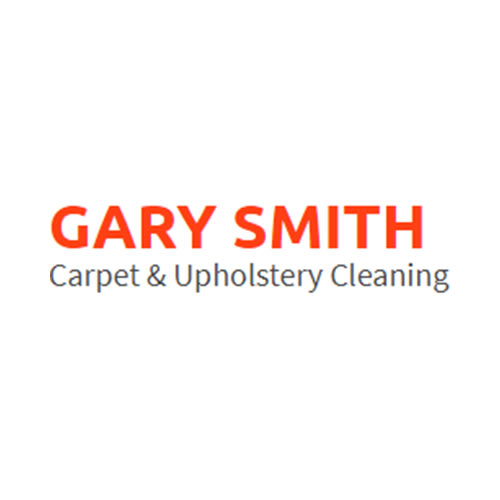 Carpet Cleaning Redondo Beach Ca