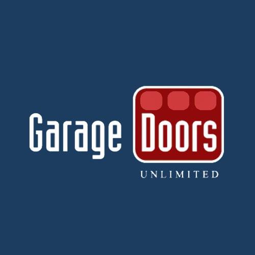8 Best Escondido Garage Door Companies Expertise