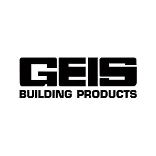 20 Best Milwaukee Garage Door Companies Expertise