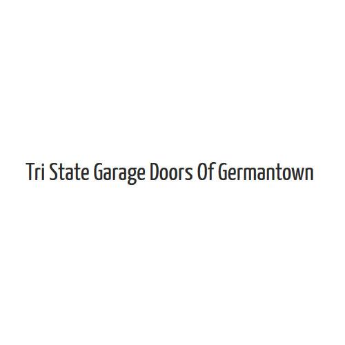 Tri State Garage Doors