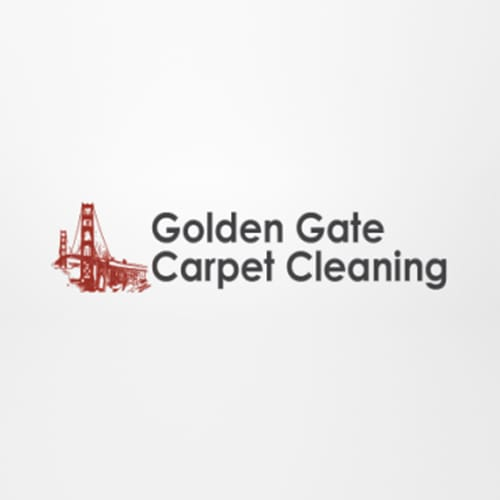 We Looked at 40 Carpet Cleaners serving Santa Rosa and Picked the Top 10