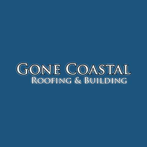 Gone Coastal Roofing U0026 Building