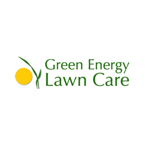 18 Best Durham Lawn Service Companies Expertise