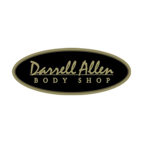 Vann York High Point Nc >> 20 Best Greensboro Auto Body Shops | Expertise