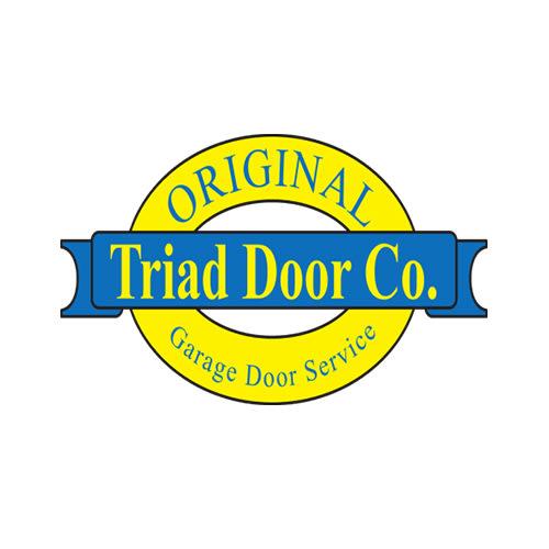 12 Best Greensboro Garage Door Companies Expertise