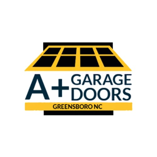12 Best Greensboro Garage Door Companies Expertise