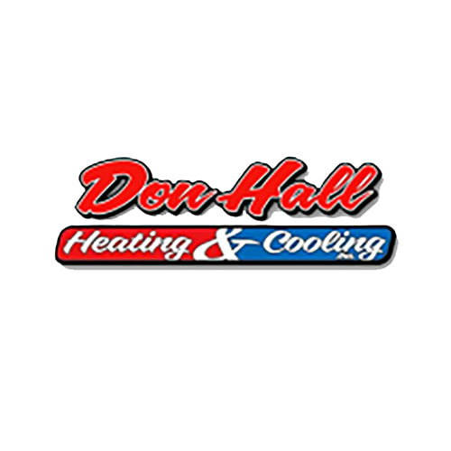 Don Hall Heating Cooling
