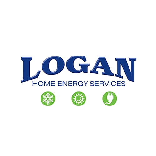 Logan Home Energy Services