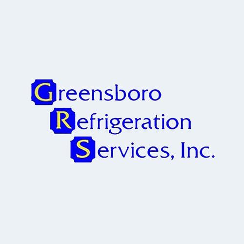 Greensboro Refrigeration Services Inc