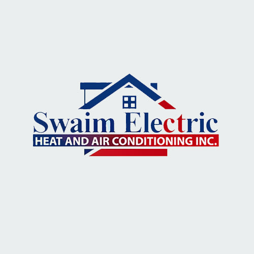 Swaim Electric Heat And Air Conditioning Inc
