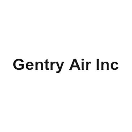 Gentry Air Inc