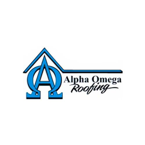 Alpha Omega Roofing