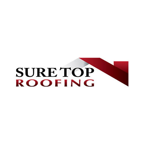 12 Best Greensboro Roofers Expertise