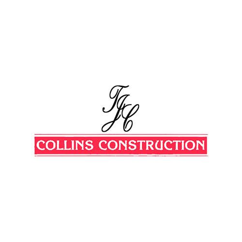14 Best Greensboro Siding Contractors Expertise