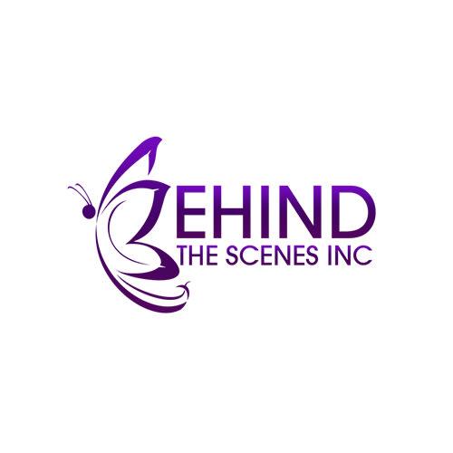 Behind The Scenes Inc