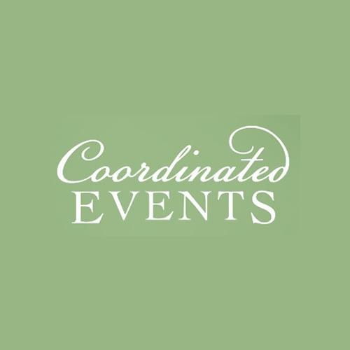 17 Best Greensboro Wedding Planners