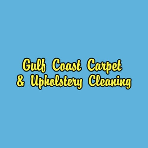 10 Best Fort Myers Carpet Cleaners Expertise