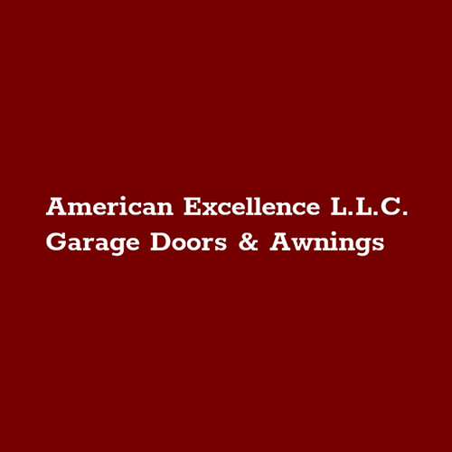 American Excellence, L.L.C., Garage Doors U0026 Awnings
