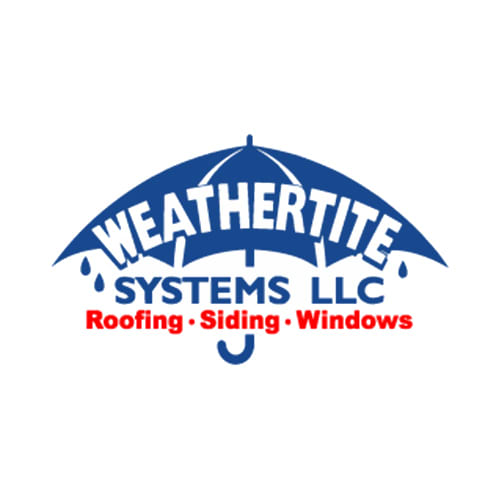 19 Best Hartford Roofers Expertise