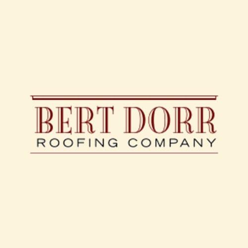 19 Best Hartford Roofers Expertise