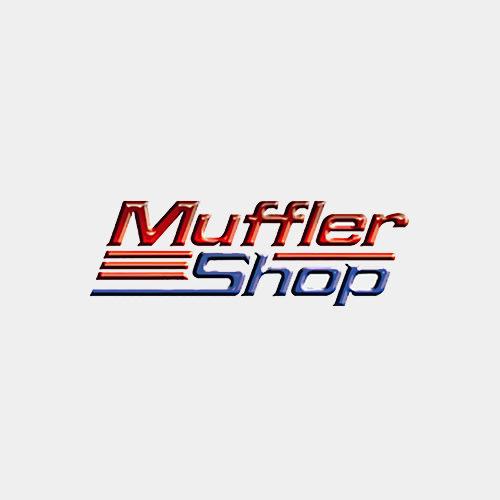 17 best henderson auto repair shops expertise rh expertise com Car Auto Repair Logo Auto Repair Shop Signs