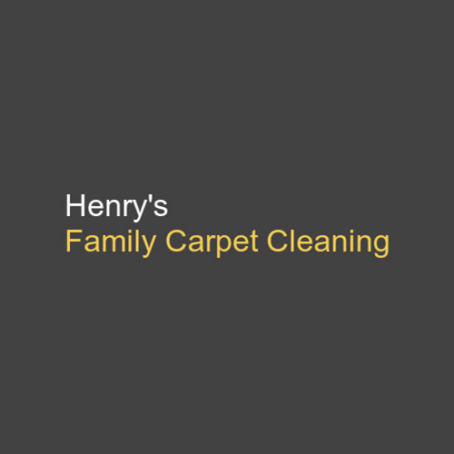 9 Best Pasadena Carpet Cleaners Expertise