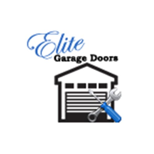 9 Best Redondo Beach Garage Door Companies Expertise