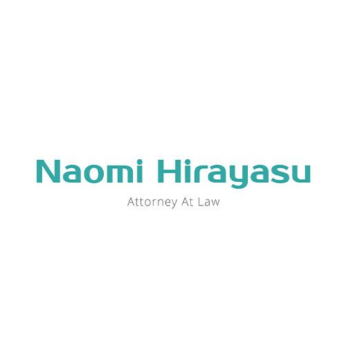 18 Best Honolulu Litigation Attorneys Expertise