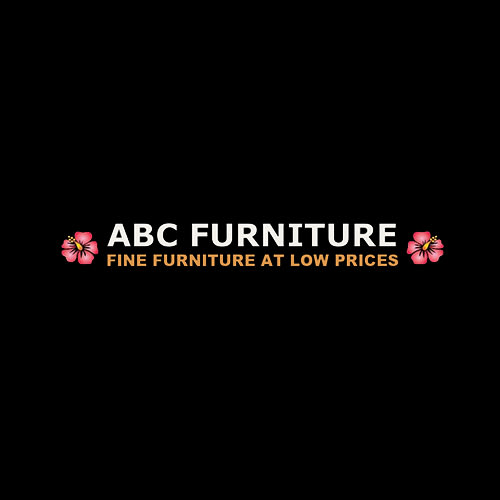 ABC Furniture