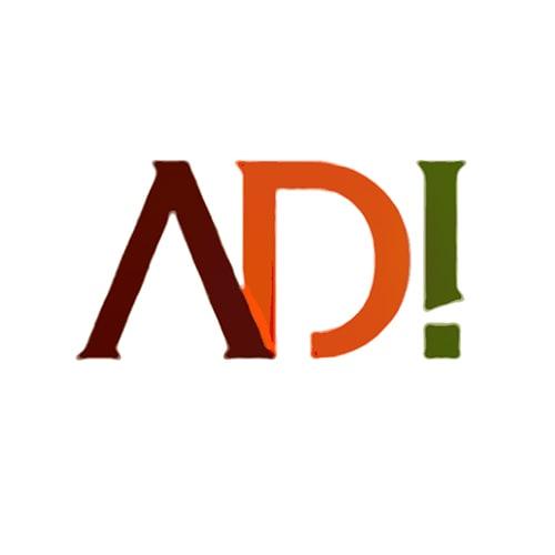 ADI Design Group, Inc.