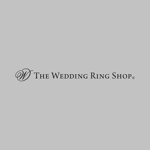 the wedding ring shop - The Wedding Ring Shop