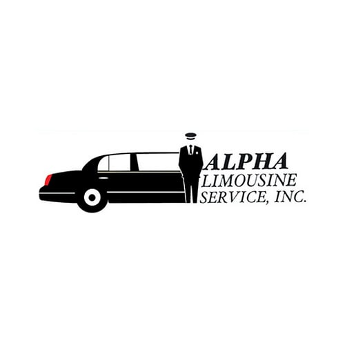 19 Best Honolulu Limousine Services