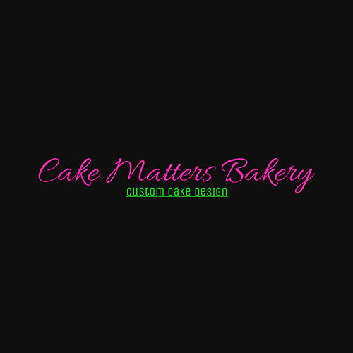 13 Best Honolulu Wedding Cake Bakers