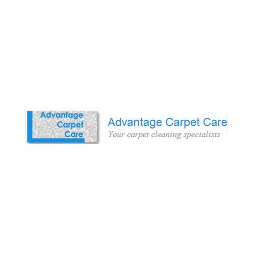 18 Best Honolulu Carpet Cleaners Expertise