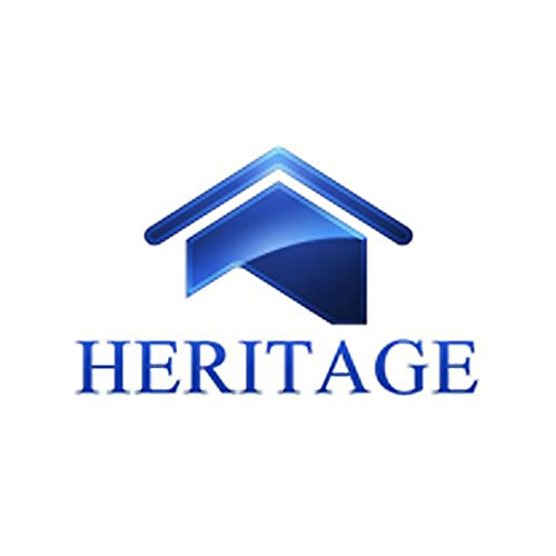 Heritage Roofing And Waterproofing Inc.