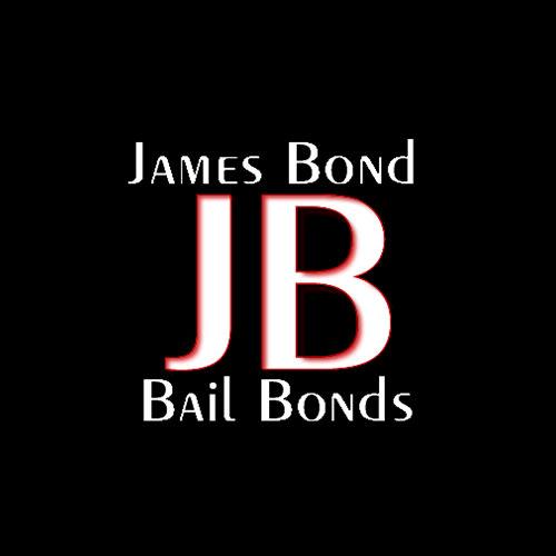 15 Best Houston Bail Bonds | Expertise