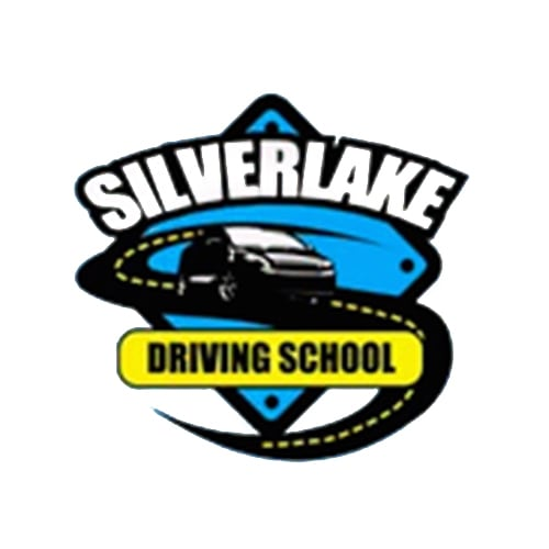 16 Best Houston Driving Schools Expertise