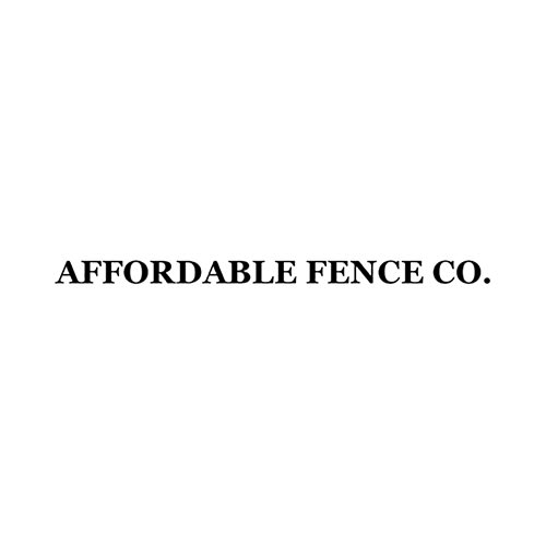 20 Best Houston Fence Companies | Expertise