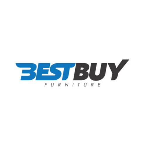 Best furniture stores in houston home design ideas and for Best buy furniture houston